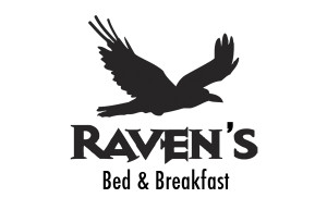 Raven's Bed and Breakfast in Keflavik, Iceland